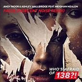 Faces (Indecent Noise Remix) by Andy Moor