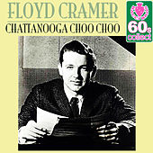 Chattanooga Choo Choo (Remastered) - Single by Floyd Cramer