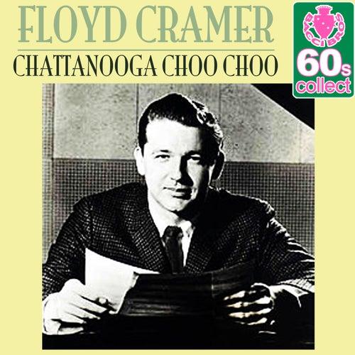 Chattanooga Choo Choo (Remastered) - Single by Floyd Cramer