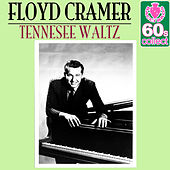 Tennesee Waltz (Remastered) - Single by Floyd Cramer