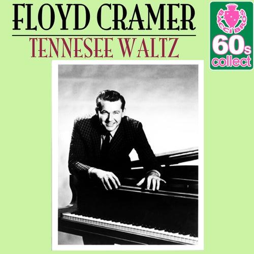 Tennesee Waltz (Remastered) - Single by Floyd Cramer