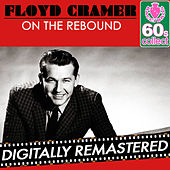 On the Rebound (Remastered) - Single by Floyd Cramer