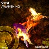 Awakening by Vita
