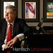 Hamlisch Uncovered by Various Artists