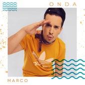 Onda by Marco