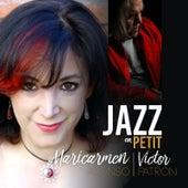 Jazz En Petit by Maricarmen Alonso