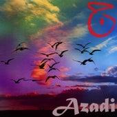 Azadi by Junoon
