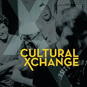 culturalXchange by Ted Pearce