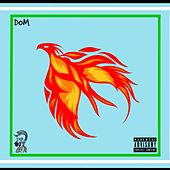 Phoenix by DOM