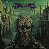 A Home by Rivers of Nihil