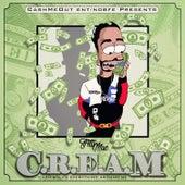 C.R.E.a.M. (Cash Rules Everything Around Me) von Fetti Mac