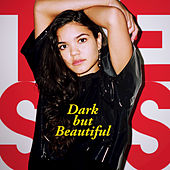 Dark But Beautiful by Tess