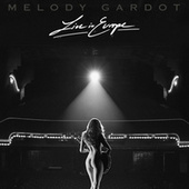 Bad News (Live) de Melody Gardot