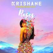 Roses by Krishane