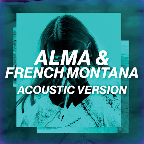 Phases (Acoustic Version) by Alma