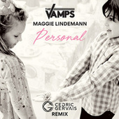 Personal (Cedric Gervais Remix) by The Vamps