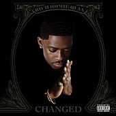 Changed de Rich Homie Quan