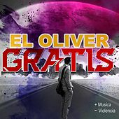 Gratis by Oliver