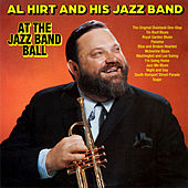 At the Jazz Band Ball von Al Hirt