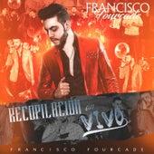 Recopilacion en Vivo by Francisco Fourcade