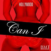 Can I by Hollywood