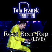 Root Beer Rag de Tom Franek
