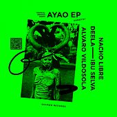 Ayao EP by Various