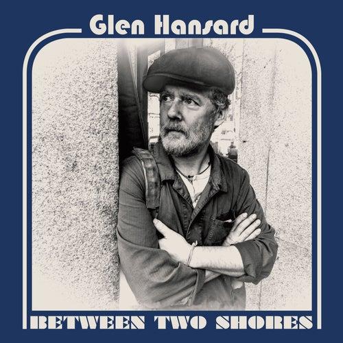 Wreckless Heart by Glen Hansard