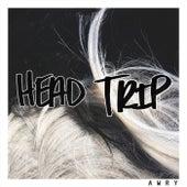 Head Trip by AwRY
