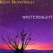 Winternight by Ken Bonfield