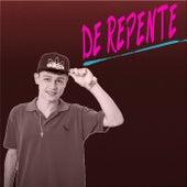 De Repente by MC Leozim