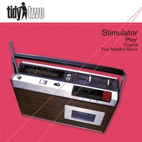 Play by Stimulator