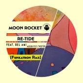 Mosquito's Tweeter (Funkatron Remix) (feat. Bel Ami) de Moon Rocket