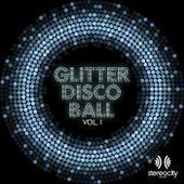 Glitter Disco Ball, Vol. 1 - EP de Various Artists