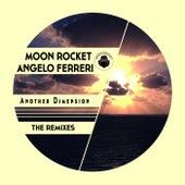 Another Dimension (The Remixes) de Moon Rocket