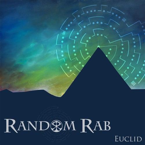 Euclid - Single by Random Rab