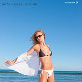 Ibiza House Helding - EP von Various Artists