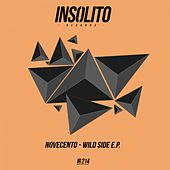 Wild Side - Single by Novecento