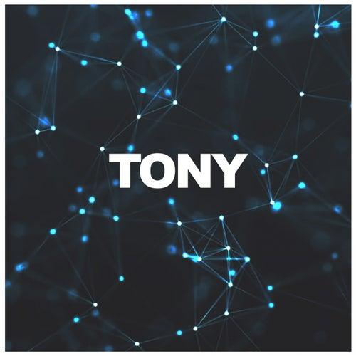 Alter Ego by Tony