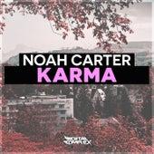 Karma by Noah Carter