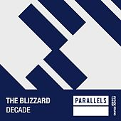 Decade by The Blizzard