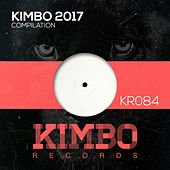 Kimbo Compilation 2017 - EP by Various Artists