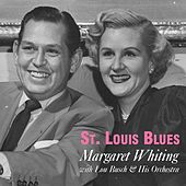 St. Louis Blues (Live) by Margaret Whiting