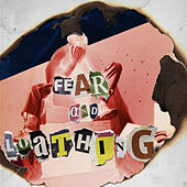 Fear and Loathing von Arkan45