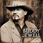 Buddy Jewell by Buddy Jewell