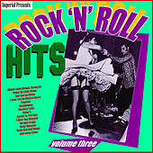 Rock n Roll Hits Vol. 3 by Various Artists