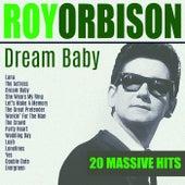 Dream Baby de Roy Orbison
