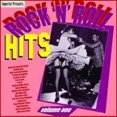 Rock n Roll Hits Vol. 1 by Various Artists