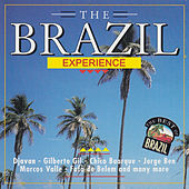 The Brazil Experience by Various Artists