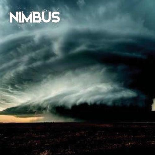 Sueño Lúcido by NIMBUS